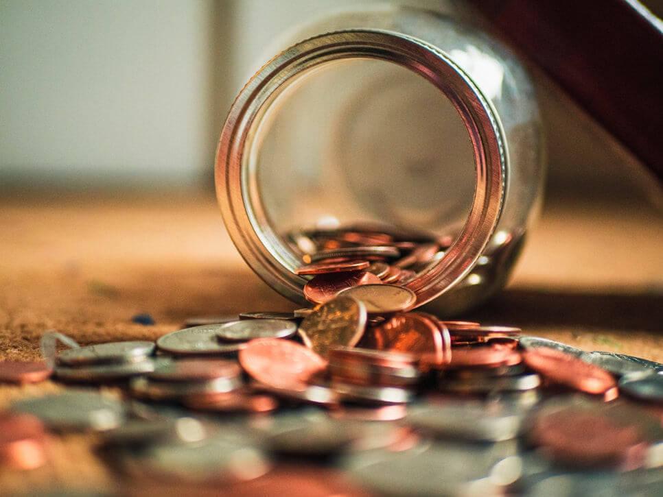 Geldzaken voor beginners: beleggen in gezondheid en zorg