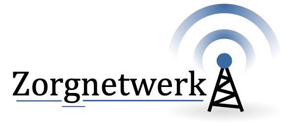 Zorgnetwerk Noord-Holland